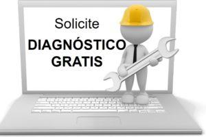 LAGA consultores solicite diagnóstico gratis